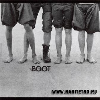 Boot - Boot 1972