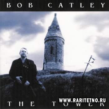 Bob Catley - The Tower 1998