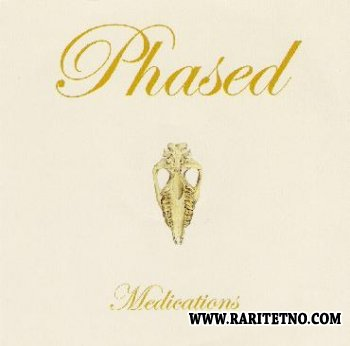 Phased - Medications 2006
