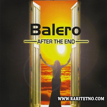 Balero - After the End  2010