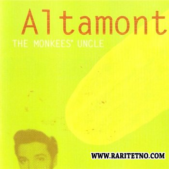 Altamont - The Monkees' Uncle 2005