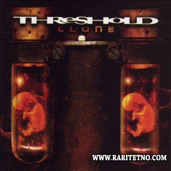 Threshold - Clone 1998