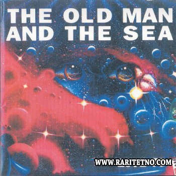 THE OLD MAN AND THE SEA - 1972-75