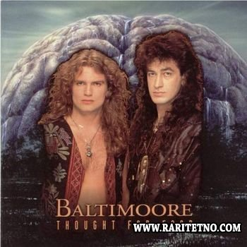 Baltimoore - Thought For Food 1994