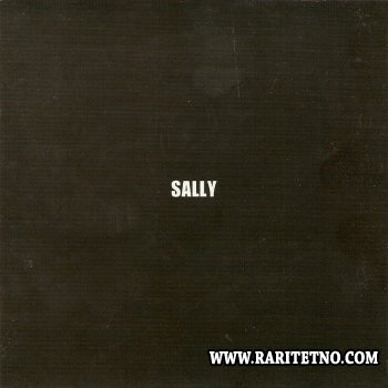 Sally - C-Earth 2003