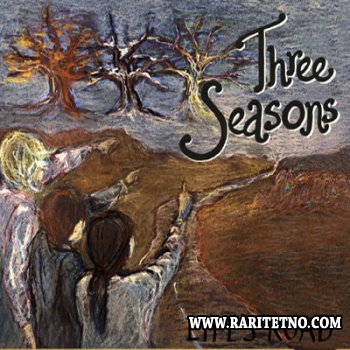 Three Seasons - Life�s Road 2011