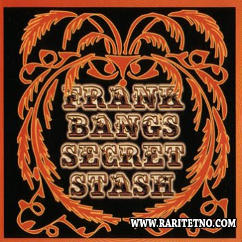 Frank Bang - Frank Bang's Secret Stash 2004