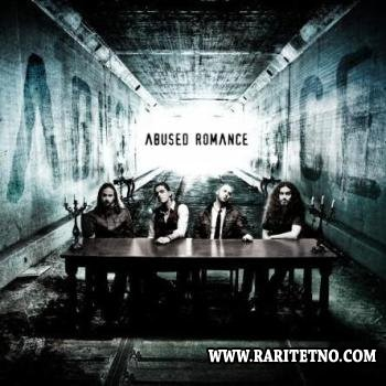 Abused Romance - Shine 2011