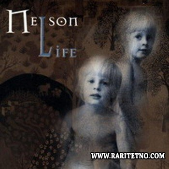 Nelson - Life 1999