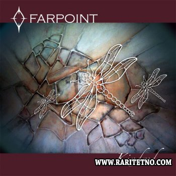 Farpoint - Kindred 2011