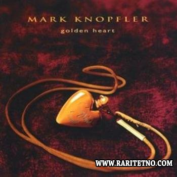 Mark Knopfler - Golden Heart  1996