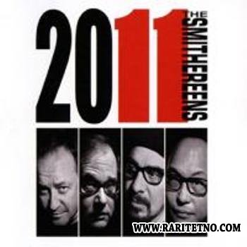 The Smithereens - 2011 2011