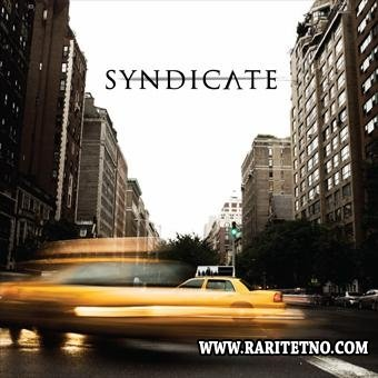 Syndicate - Syndicate 2011