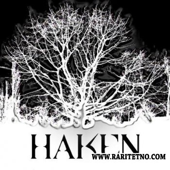 Haken - Enter The 5th Dimension 2008