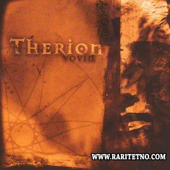 Therion - Vovin 1998