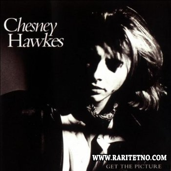 CHESNEY HAWKES - GET THE PICTURE 1993