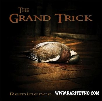 The Grand Trick - Reminiscence Boulevard 2011