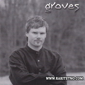 Groves - Branch Upon The Ground 2000
