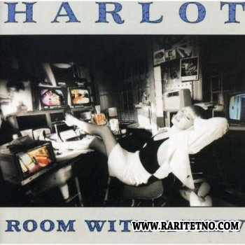 HARLOT - ROOM WITH A VIEW 1989