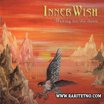 InnerWish - Waiting For The Dawn 1998
