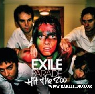 Exile Parade - Hit The Zoo 2012