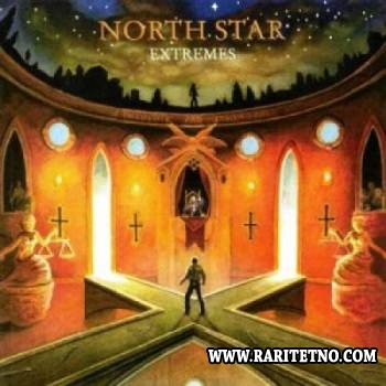 North Star -  Extremes 2005