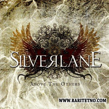 Silverlane - Above The Others 2010