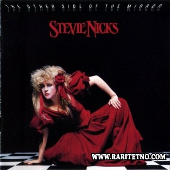 Stevie Nicks - The Other Side Of The Mirror 1989