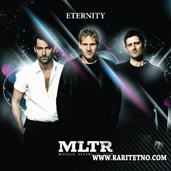 Michael Learns to Rock -  Eternity 2008