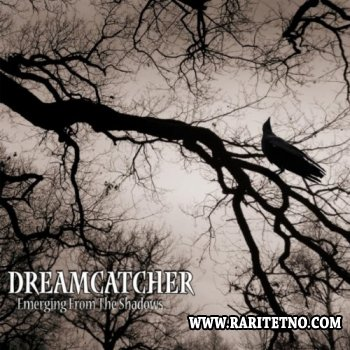 Dreamcatcher - Emerging From The Shadows 2012