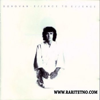 Donovan - Essence To Essence 1973