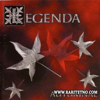 Legenda - Autumnal 1997