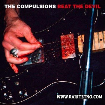 The Compulsions - Beat the Devil 2011