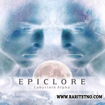 Epiclore - Labyrinth Alpha 2008
