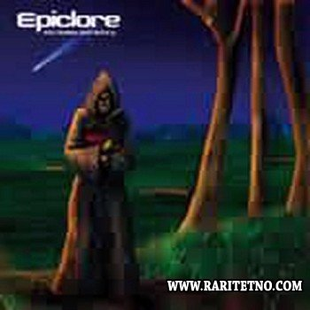 Epiclore - Into Demise And Victory (EP) 2005