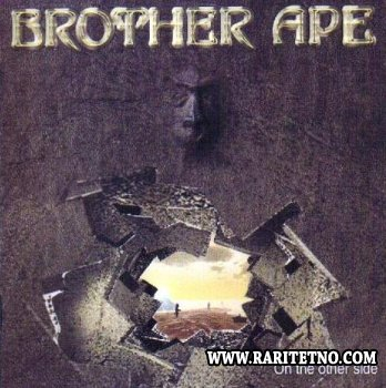 Brother Ape - On The Other Side 2005