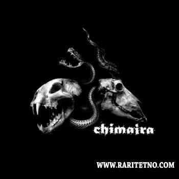 Chimaira - Chimaira (Special Limited Edition 2CD) 2005