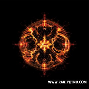 Chimaira -  The Age Of Hell 2011