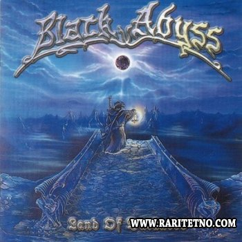 Black Abyss - Land of Darkness 2000