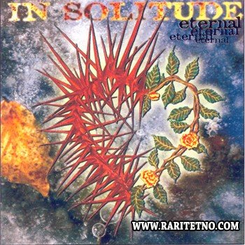 In Solitude - Eternal 1999