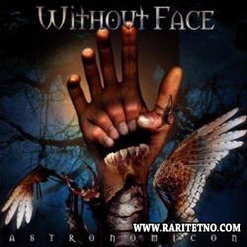 Without Face - Astronomicon 2002