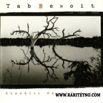Tab Benoit - Standing On The Bank 1995