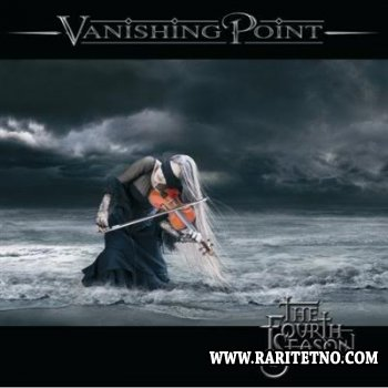 Vanishing Point - The Fourth Season 2007