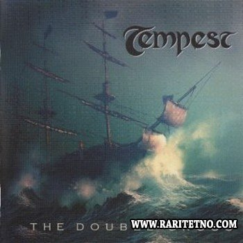 Tempest - The Double-Cross 2006