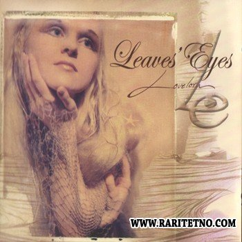 Leaves' Eyes - Lovelorn 2004