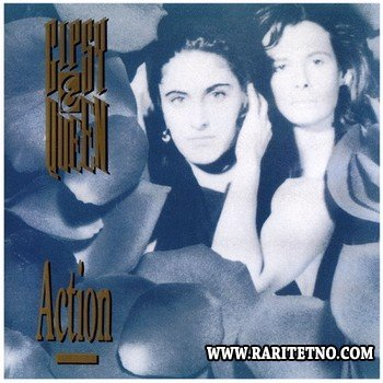 Gipsy & Queen - Action 1989