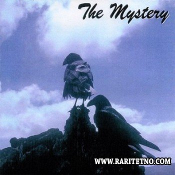 The Mystery - ...Where The Wind Blows Freedom (Silver Edition) 2002 (2006)