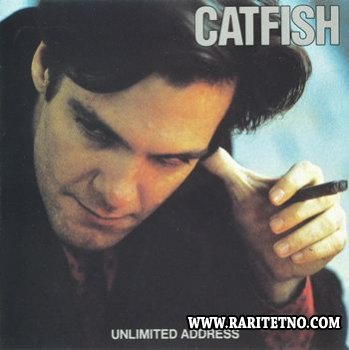 Catfish - Unlimited Address 1988
