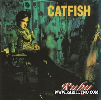 Catfish - Ruby 1991