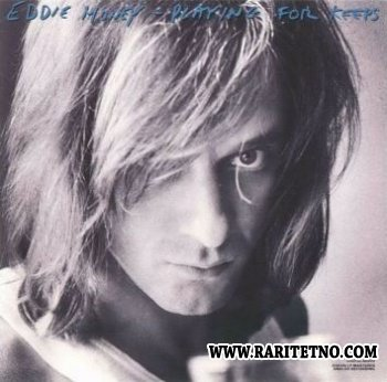 Eddie Money - Playing For Keeps 1980